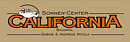 Zur Website des Sonnencenter California, hier klicken